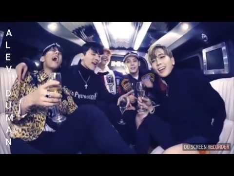 Kore Klip^^Çıktık Yine Yollara