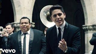 Banda Los Sebastianes Gracias Por Tratarla Mal V deo 2019.mp3