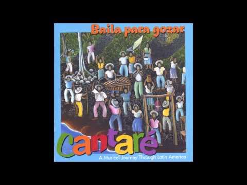 Plenas-Cantare-Latin America music for children