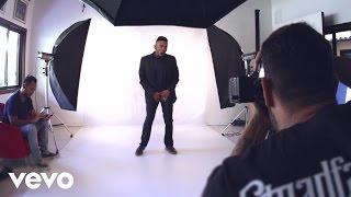 Baixar Nego do Borel - Sessão de Fotos (Making Of) (Videoclipe)