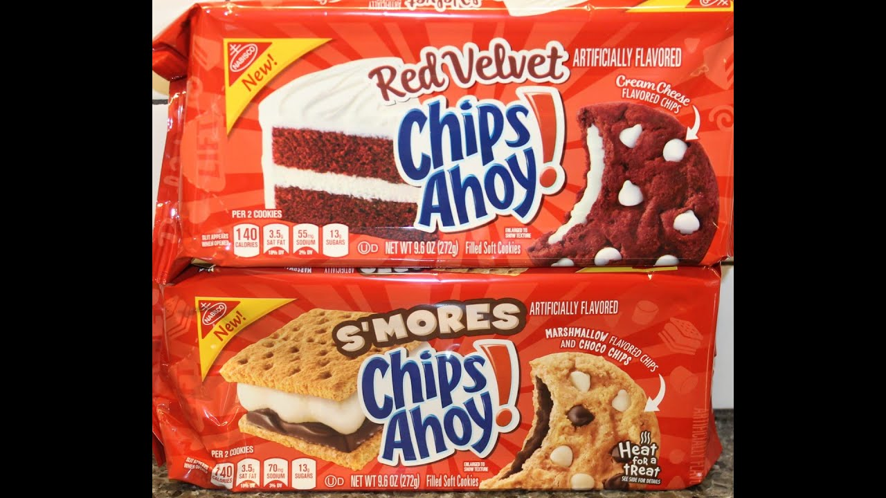 Red Velvet Cake Walmart
