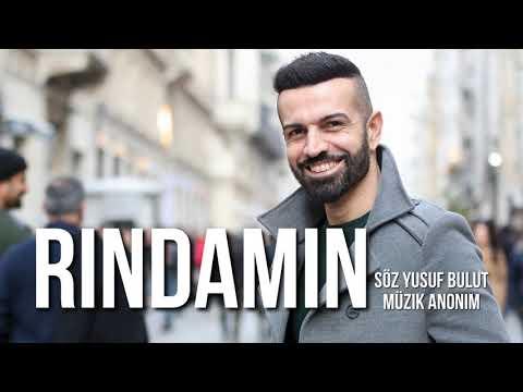 RINDAMIN-ERKAN ACAR