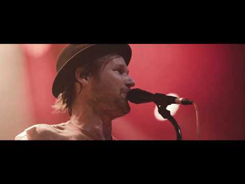Querbeat - Romeo (Offizielles Live-Video) Mp3