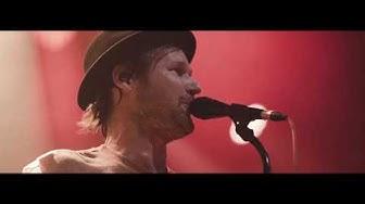 Querbeat - Romeo (Offizielles Live-Video)