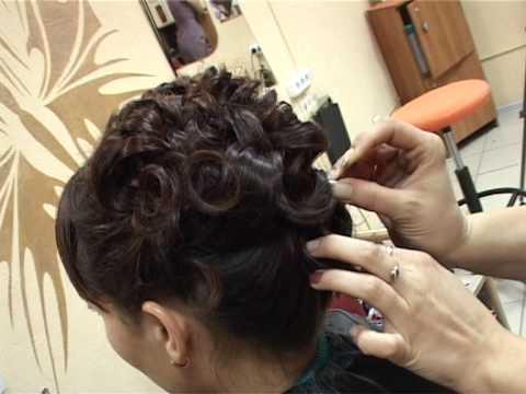 Салон-парикмахерская Баттерфляй самара
