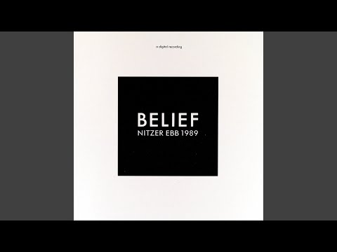 Without Belief