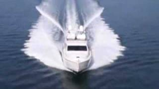 Ferretti 630 Yachts Amels Yachts Azimut Yachts Baglietto Y