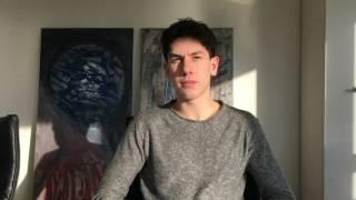 Lyvia: Student aan het woord 1