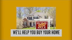 AZ Lending Experts - The premier source for all of your Arizona mortgage lending needs.