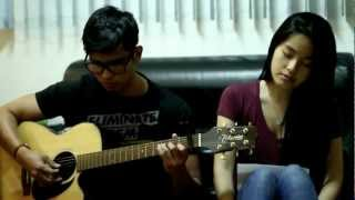 Waiting in Vain (cover)