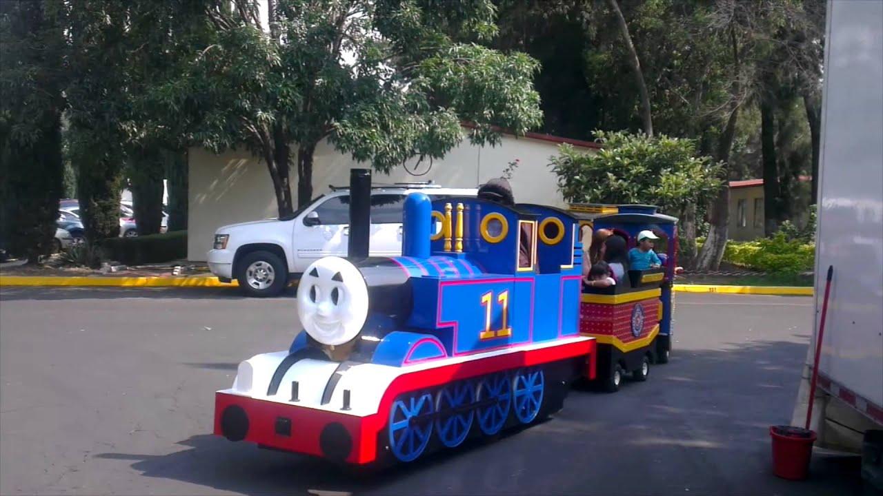 Tomas El Tren. Amazing El Tren Tom Es Violado. Fiestas Tema Tomas El ...