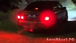 Шокирующий тюнинг авто. Купить онлайн(, 2015-02-14T22:12:56.000Z)