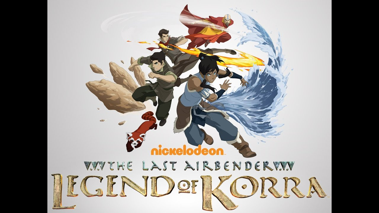 i hate korra as the avatar season first and final thought i hate korra as the avatar season 2 first and final thought review