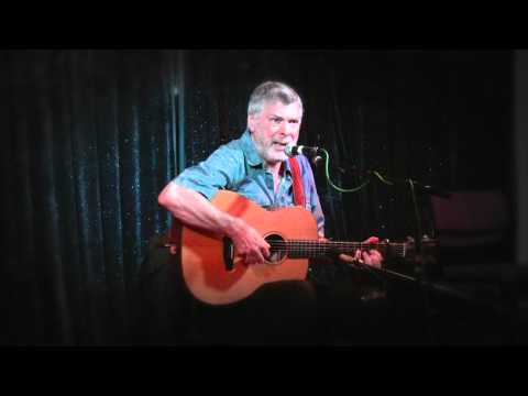 Steve Tilston - The Fisher Lad of Whitby