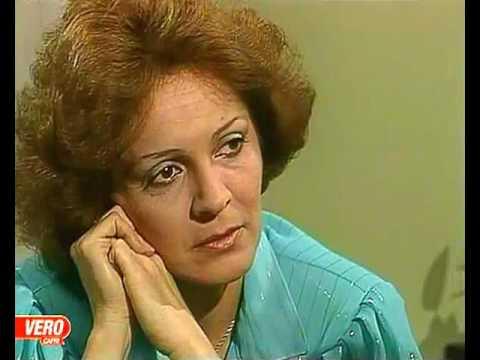 Telenovela Manuela Episodio 172 HD