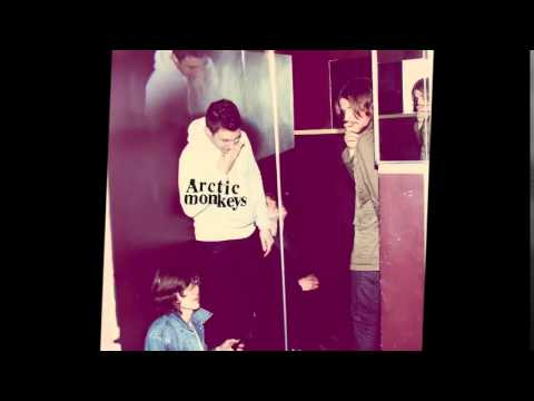 arctic monkeys am download zip