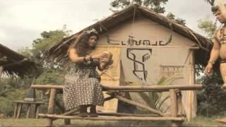 Sushiela - Antigo Season 2 (Cathy Nuera Rosario)