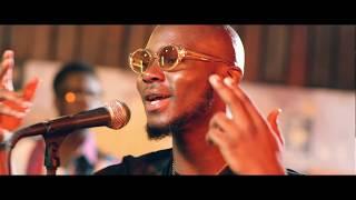 king promise ft kojo antwi bra official video
