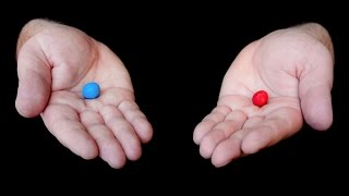 Как сделать важный выбор из двух (или нескольких) вариантов