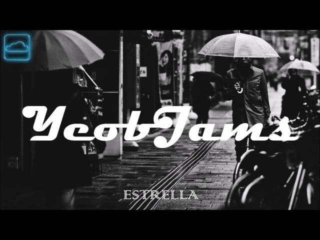 DRAMATIC HIP HOP INSTRUMENTAL || Estrella || (PROD. BY YEOB)