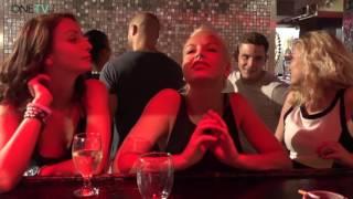 3v1: Jak si holky pamatují noc v klubu VS. jaká byla doopravdy