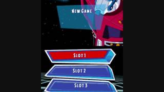 Transformers Animated   The Game I DARE TO BE STUPID NDS