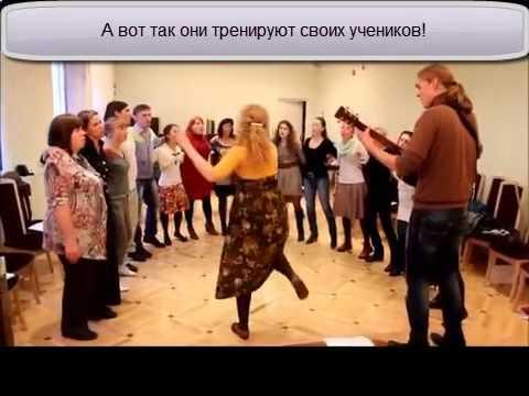 Джаз в России: музыканты, журналисты, фотографы