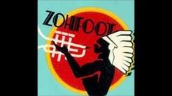 Zohfoot-Landshark