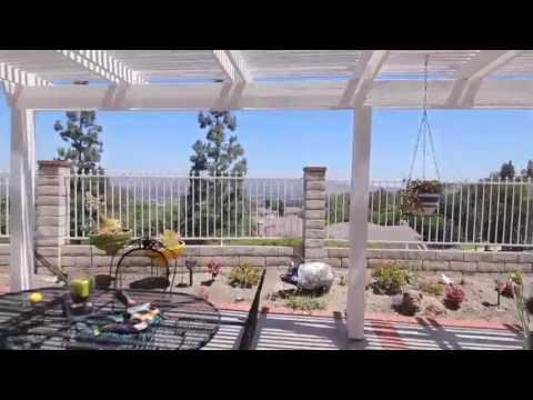 For Sale - 5495 E Estate Ridge Rd, Anaheim Hills, CA 92807
