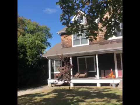 Highest Sold House In Babylon In Sept.