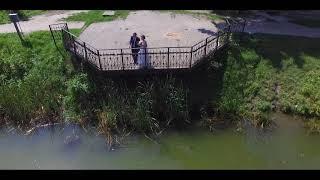 Свадьба Нежин (12.08.17)