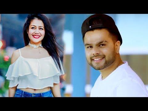 SAJJANA | Akhil | Neha Kakkar | HD 2018 | Latest Punjabi Song 2018 |