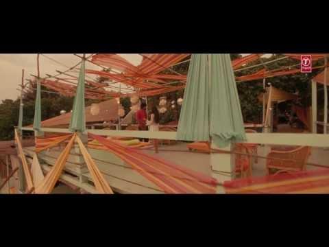Te Amo - Dum Maaro Dum (full Song) [HD]
