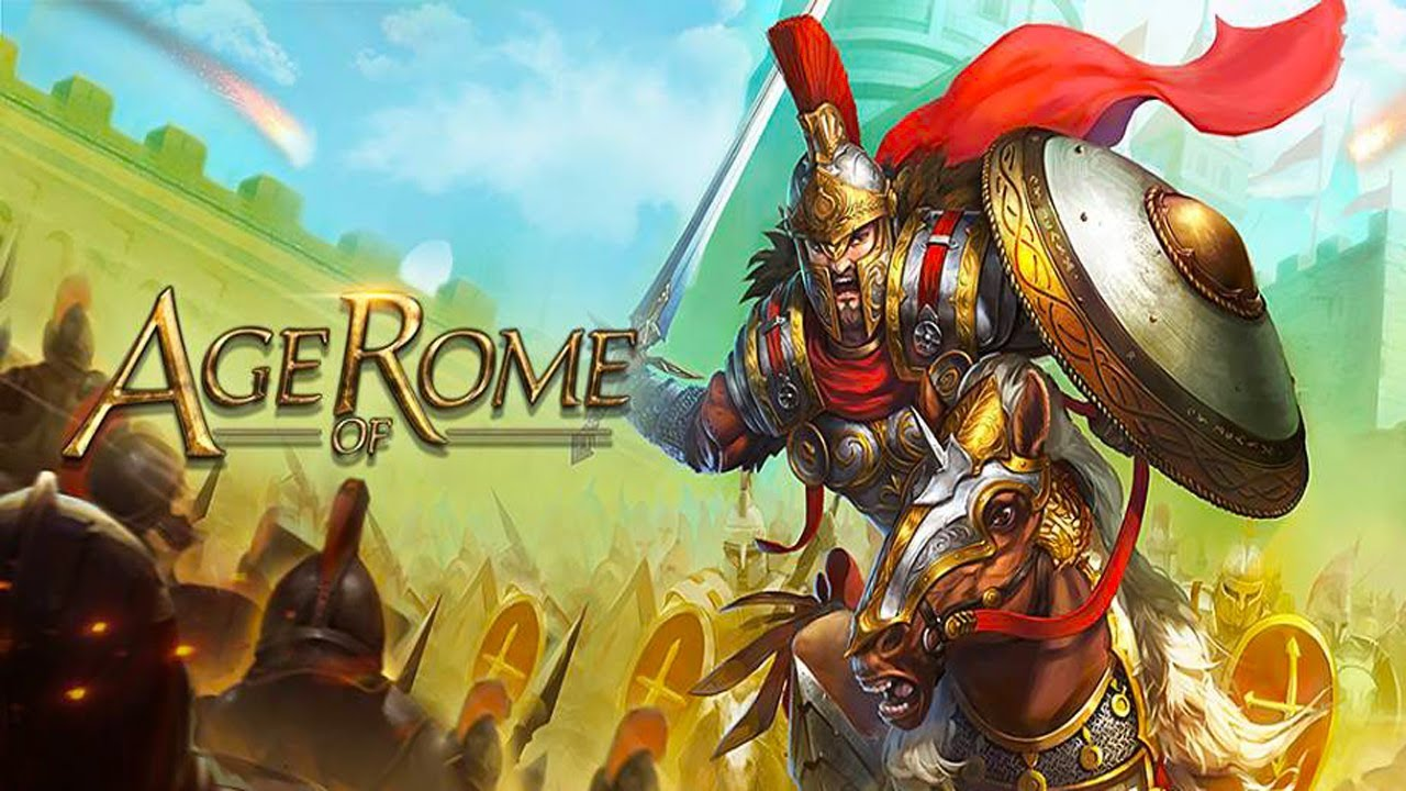 aor--age-of-rome----best-pvp-game-on-android