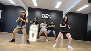 Baixar Hit Contagiante - Felipe Original feat. Kevin O Chris - SONY /MixDance - Evoluiu