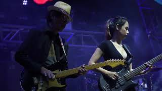 Ely Buendia  Super Proxy (Live at Frontrow Cares)