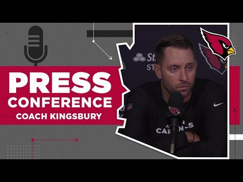 "kingsbury:-""we-gotta-take-a-step-forward""-