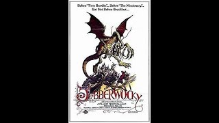 Jabberwocky (1977) - Trailer HD 1080p
