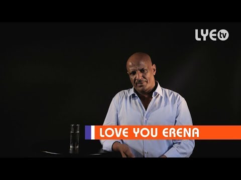 LYE.tv - Robel Natna - Seb Ena | ሰብ ኢና - International Motivational Speaker