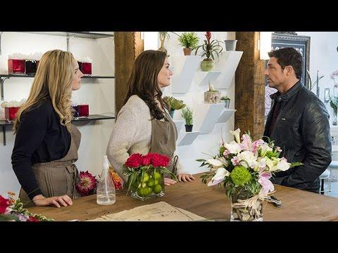 Download Flower Shop Mysteries: Mum's the Word - Starring Brooke Shields & Brennan Elliot
