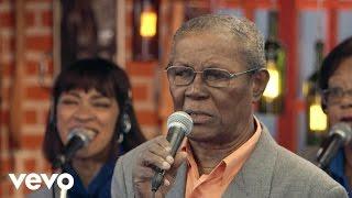 Baixar Wilson Moreira - Judia De Mim (Ao Vivo)