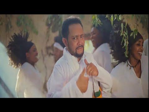 Gossaye Tesfaye - Ke Ehud Eske Ehud -    - New Ethiopian Music 2019 (Official Video)