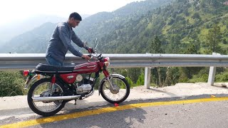 🏇 Horsepower Commute: Buying, Restoring & Using an Old  Motorcycle???