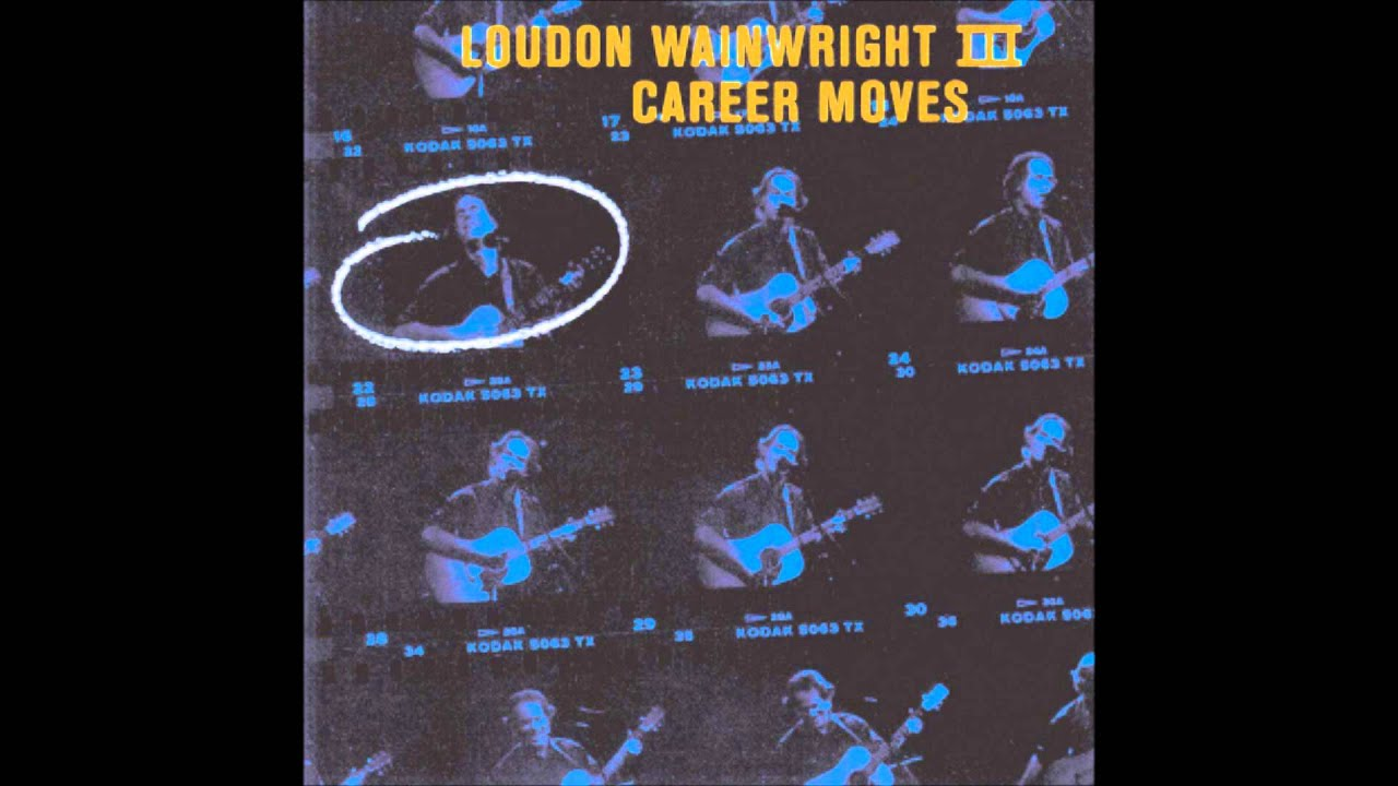 loudon-wainwright-iii-tip-that-waitress-this-is-music