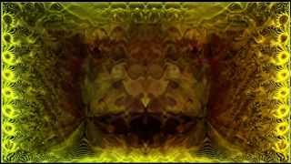 Lunar Asylum - Iron Age