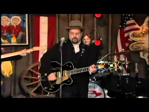 Raul Malo - All You Ever Do Is Bring Me Down
