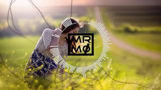 Michael Patrick Kelly - Roundabouts (MrMo Remix)