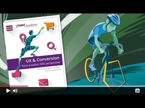 UX and Conversion eBook