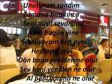 Zeynep Aldemir'in Anısına..