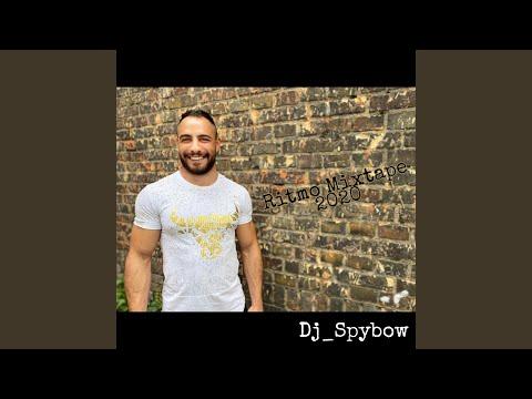 Dj Spybow - Ritmo Mixtape 2020 mp3 baixar